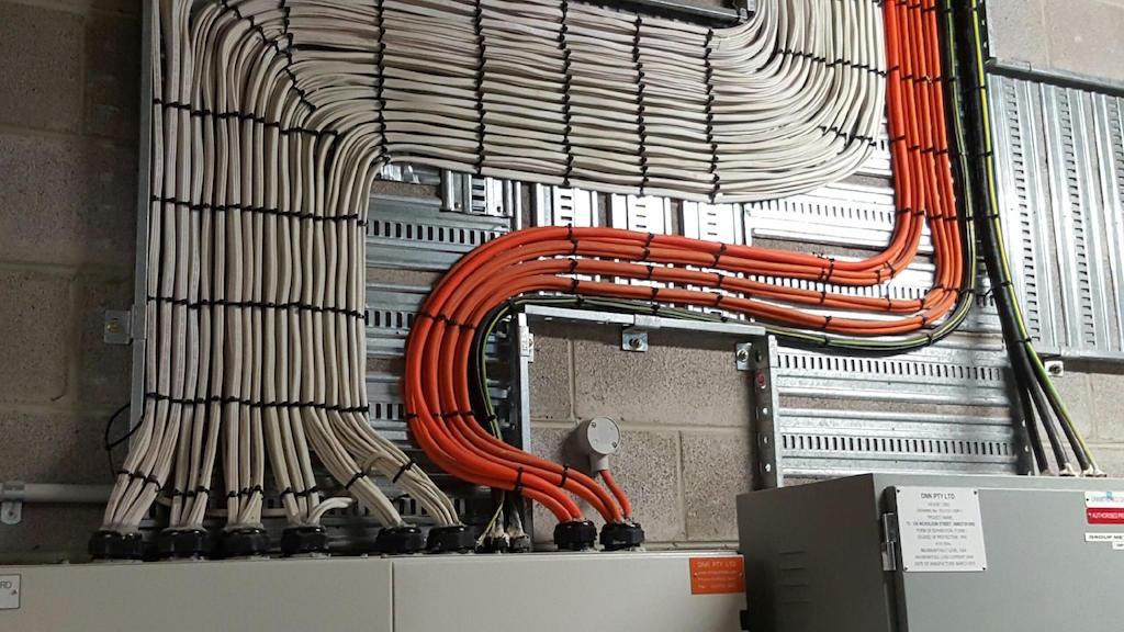 Main-switchboard-2